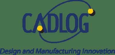 CadLog-logo-400x191-1.png