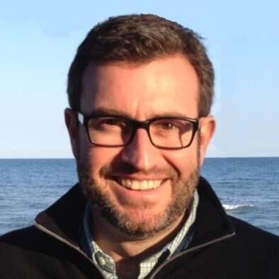 Fernando Sinesio