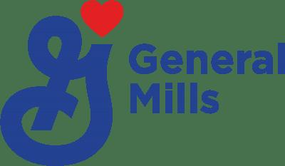 General_Mills_logo-400x233-1.png