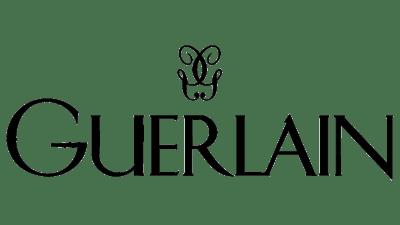 Guerlain-Logo-400x225-1.png