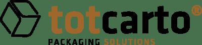 Logo-Totcarto-400x89-1.png