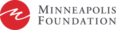 Minneapolis-Foundation-400x104-1.png