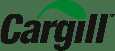 cargill_logo-400x179-1.png