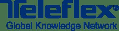 teleflex-logo-400x104-1.png