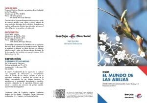 Mundo de las abejas (2)_Página_1
