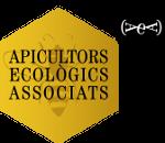 Apicultors Ecològics Associats